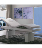 Andromeda Relax Mover